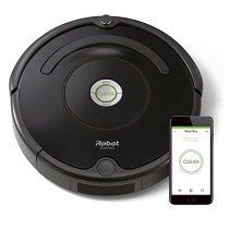 iRobot Roomba 671 - Robotstofzuiger