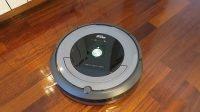 iRobot Roomba 681 Foto