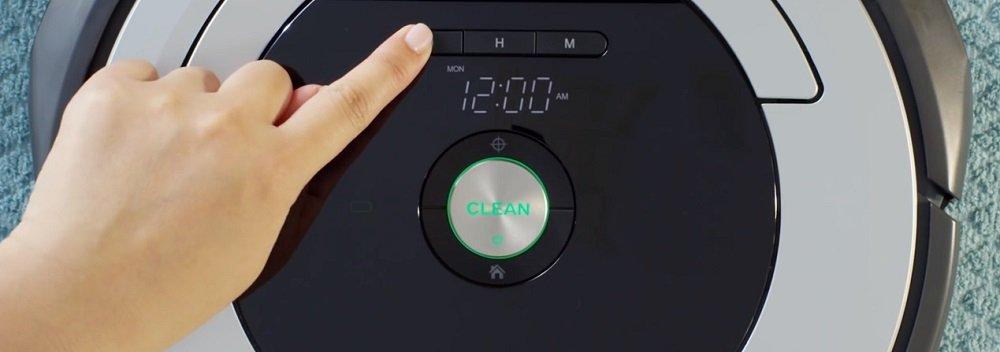 iRobot-Roomba-681-Robotstofzuiger-Beoordeling