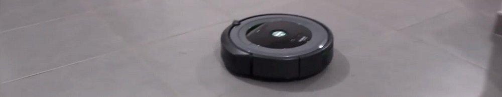 iRobot-Roomba-681-Robotstofzuiger-Recensie
