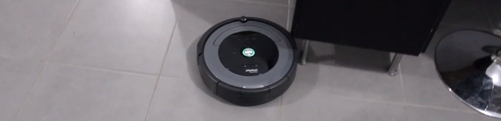 iRobot-Roomba-681-Robotstofzuiger-Review