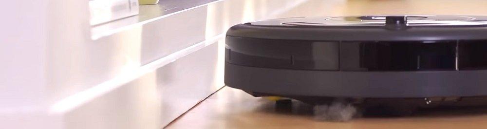 iRobot-Roomba-681-Robotstofzuiger