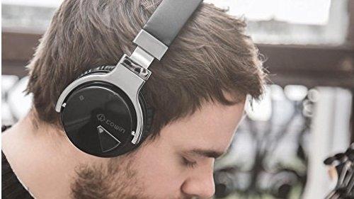 🥇 Beste Hoofdtelefoon 2018: De Definitieve Gids voor de Nieuwste en Beste Audio