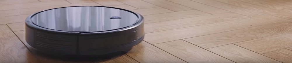 Eufy 11s Robotstofzuiger Review