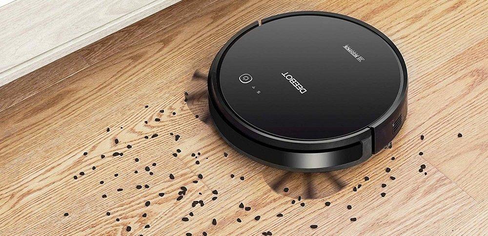 Hoe kies je de juiste robotstofzuiger voor het huishouden