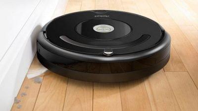 iRobot Roomba 671 Robotstofzuiger Recensie