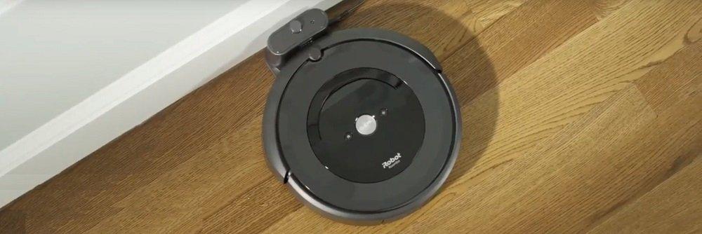 iRobot-Roomba-e5-Robotstofzuiger-Recensie