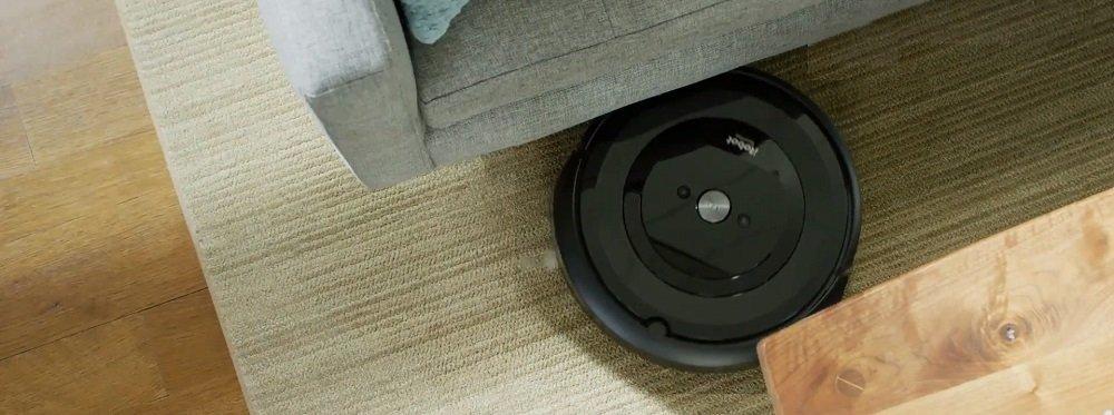 iRobot-Roomba-e5-kopen