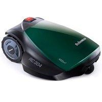 Robomow RC304 Robotgrasmaaier Batterij