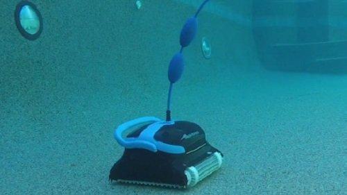 🥇 Beste Zwembadrobots: Automatisch je Zwembad Schoonmaken!