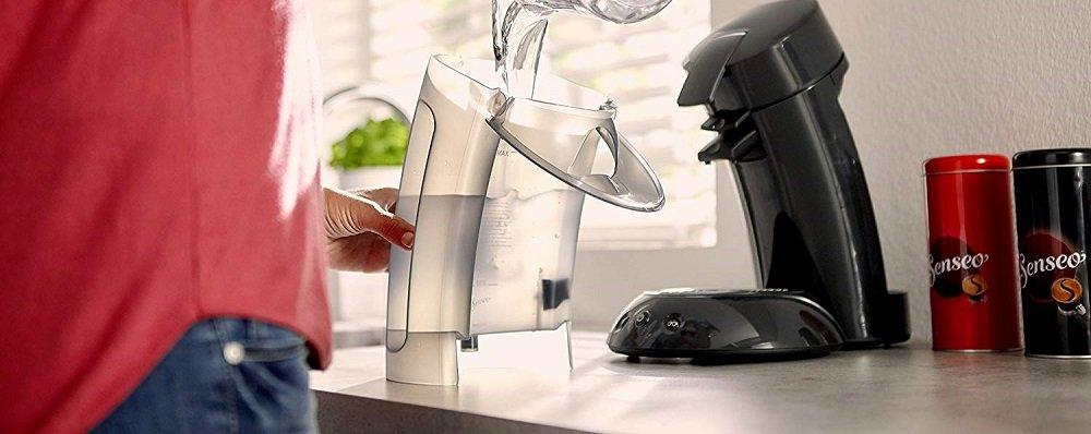 Beste Koffiezetapparaat met Pads