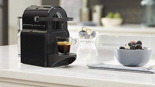 🥇 Beste Koffiezetapparaat met Cups: Koopgids