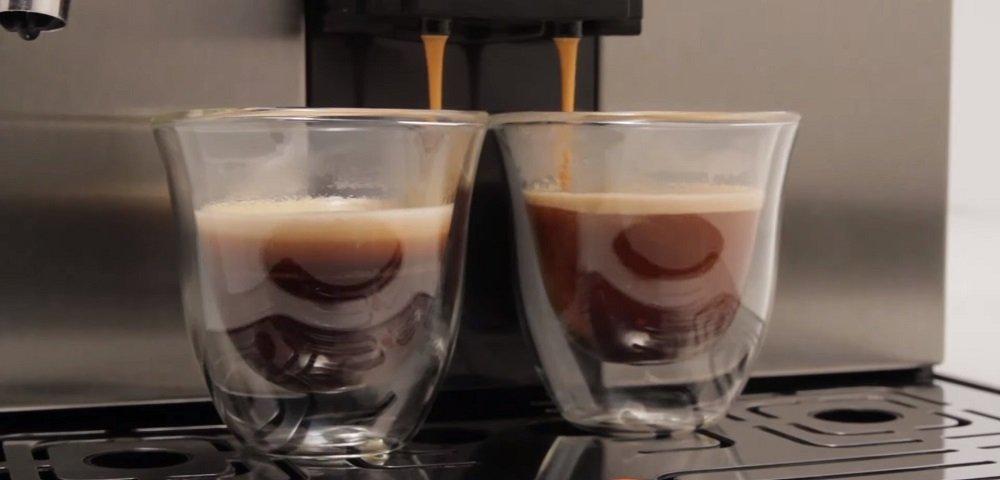 De beste koffiemachines