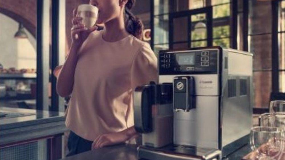 De beste espressomachines