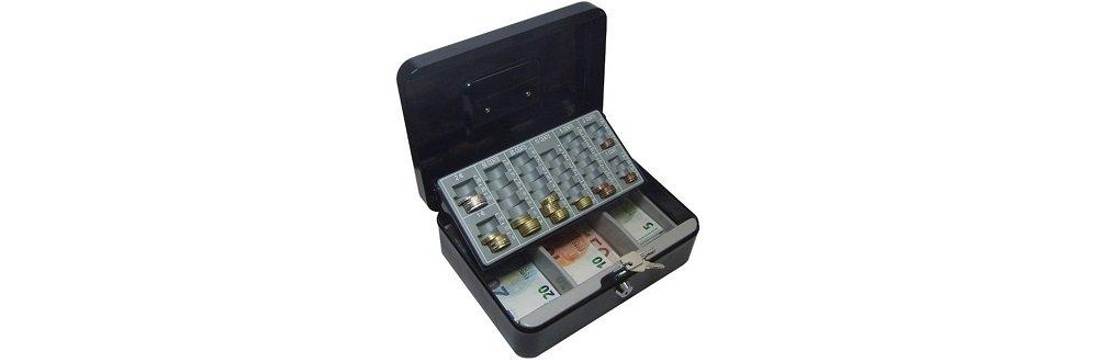 geldkistjes